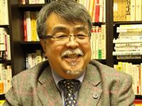 札幌弁護士 前田法律事務所