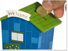 家主の宅建業者に対する不当利得請求