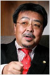 札幌弁護士