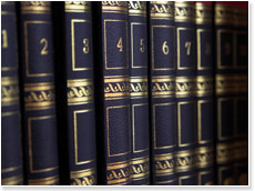 弁護士債権回収をするメリット